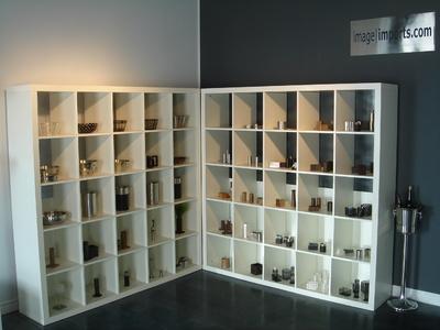 showroomimage_400