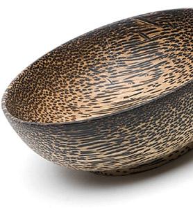 woodbowl